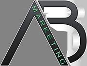 AB Marketing